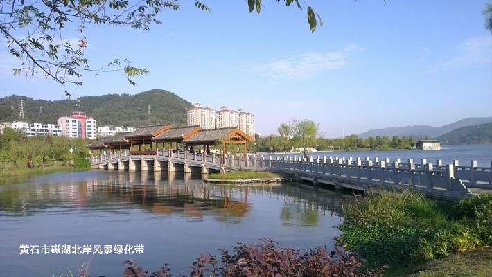 黄石磁湖北岸2-1.jpg